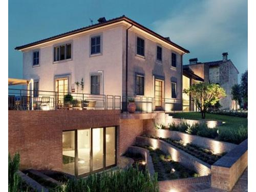 Roccafiore wine & resort per un evento nuziale speciale