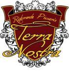Ristorante Pizzeria Terra Nostra Messina