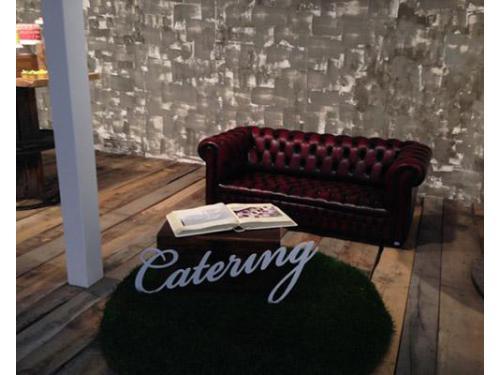 Catering per il tuo matrimonio