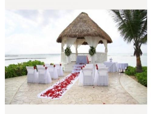 Le tue nozze vista mare