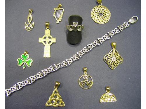 I gioielli per il tuo evento