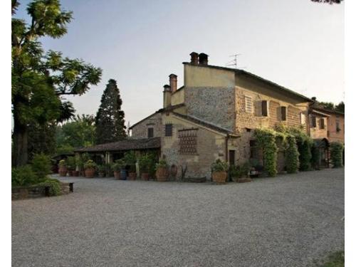 La villa per matrimoni