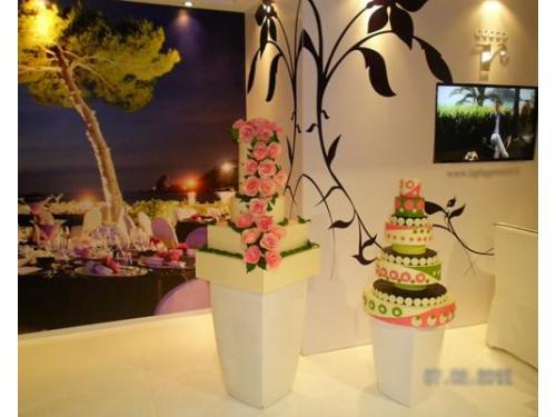 Deliziose torte