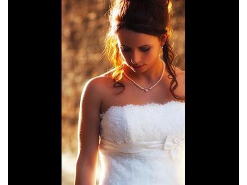 La sposa felice