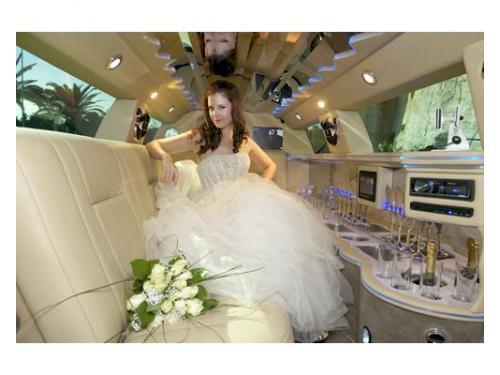 La principessa si sposa