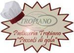 Pasticceria Tropiano