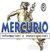 L'agenzia di investigazioni Istituto Mercurio opera nel rispetto della normativa sulla privacy; il servizio di investigazione è infatti autorizzato e regolamentato dalle licenze rilasciate dalla Prefettura e dalla Questura.   Individuazione Conti